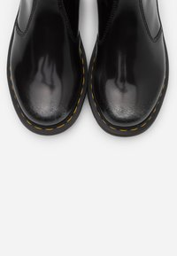 Dr. Martens - 2976 - Classic ankle boots - silver arcadia - 5