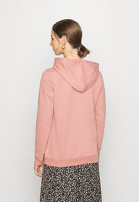 Roxy - DAY BREAKS  - Hoodie - ash rose - 2