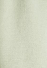 Monki - Shorts - blue light/green - 8