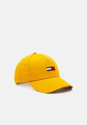 FLAG UNISEX - Cappellino - gold