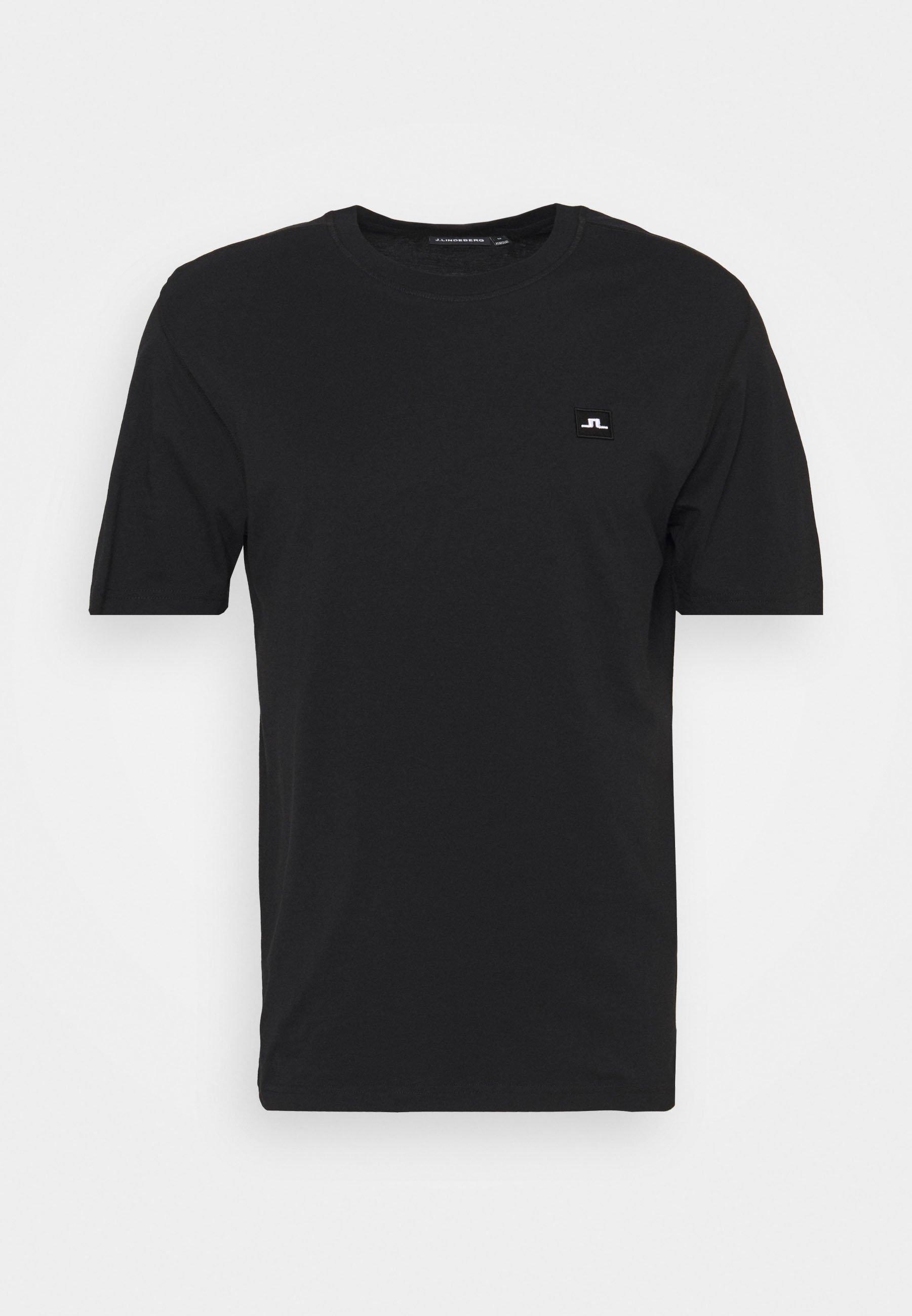 Homme JORDAN LOGO - T-shirt basique