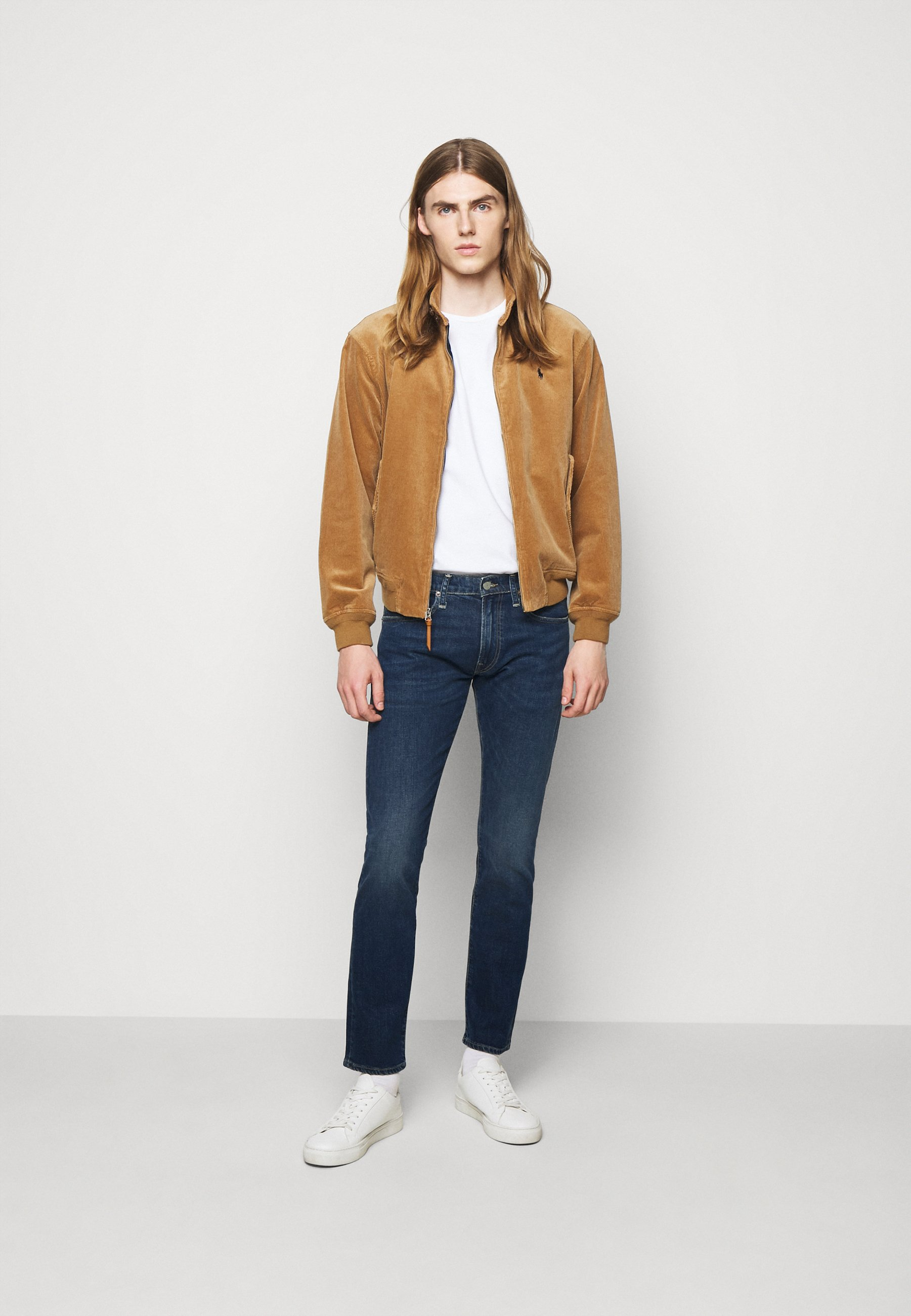 Men SULLIVAN  - Slim fit jeans - davies
