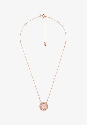 PREMIUM - Necklace - rose gold