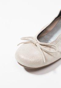 clic! - Ballet pumps - cosmos ifrit - 2