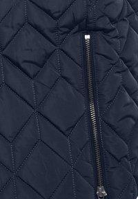 Fransa - FRLAENGLISH - Light jacket - dark peacoat - 6