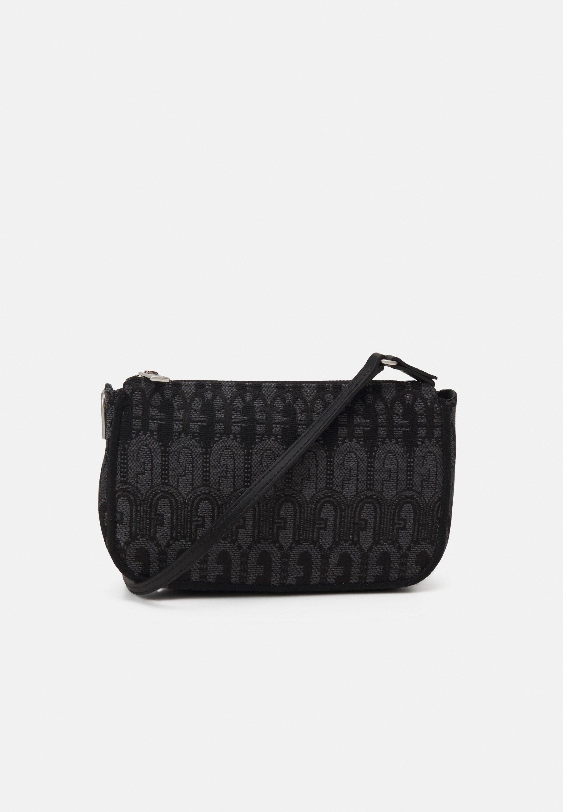 Women MOON MINI SHOULDER - Handbag