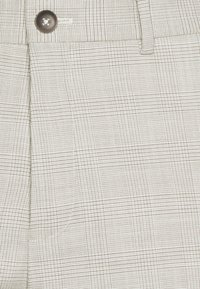 Esprit Collection - GLENCH - Suit - taupe - 6