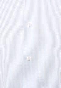 OLYMP - Formal shirt - blue - 6