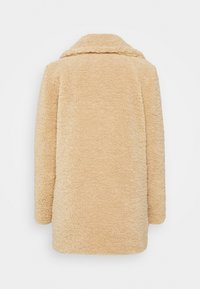 Soyaconcept - KINGA - Short coat - camel - 1
