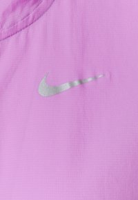 Nike Performance - Sports jacket - fuchsia glow/silver - 2