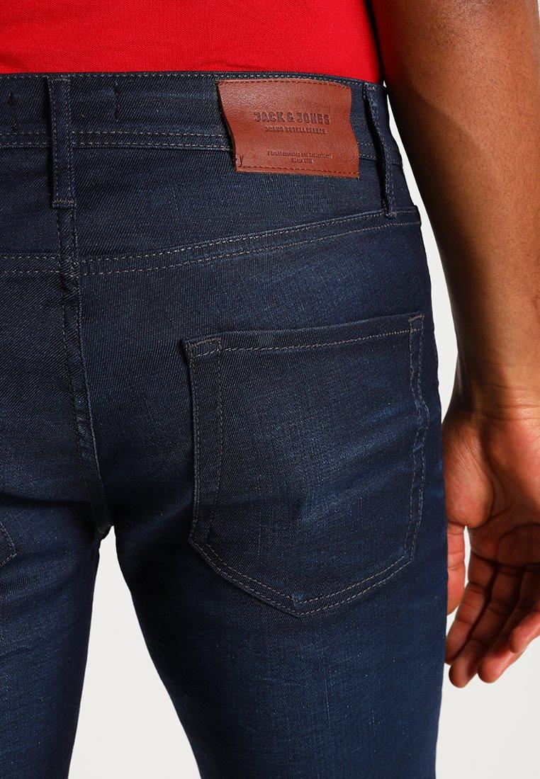 Men TIM CLASSIC  - Slim fit jeans