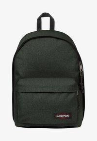 Eastpak - OUT OF OFFICE  - Rucksack - dark green - 6