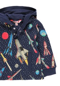 Boboli - Hoodie - multi coloured - 2