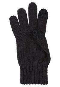 Levi's® - BEN  - Gloves - navy blue - 2