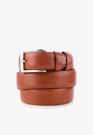 VACRI - Belt business - brown