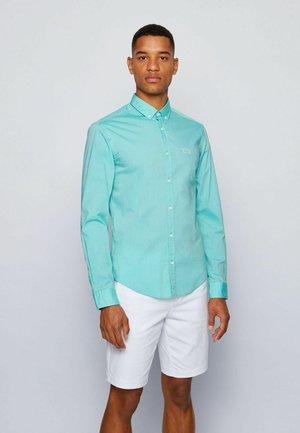 BIADO_R - Shirt - green