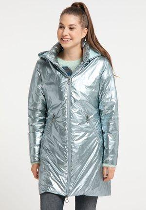 Winter coat - moos