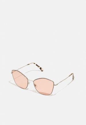 Gafas de sol - silver-coloured