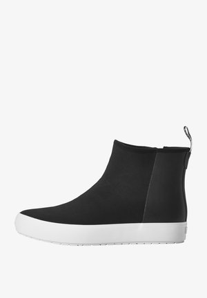 ALTO HYBRID - Classic ankle boots - black
