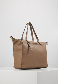 Anna Field - Handbag - taupe - 3