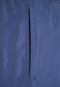 Bench - Swimming shorts - blue - 3