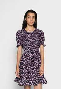 Stella Nova - ANBELLA - Day dress - violet - 0