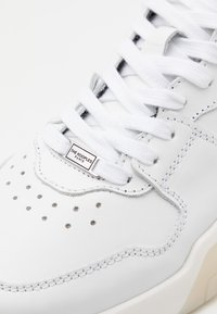 The Kooples - Trainers - white - 5