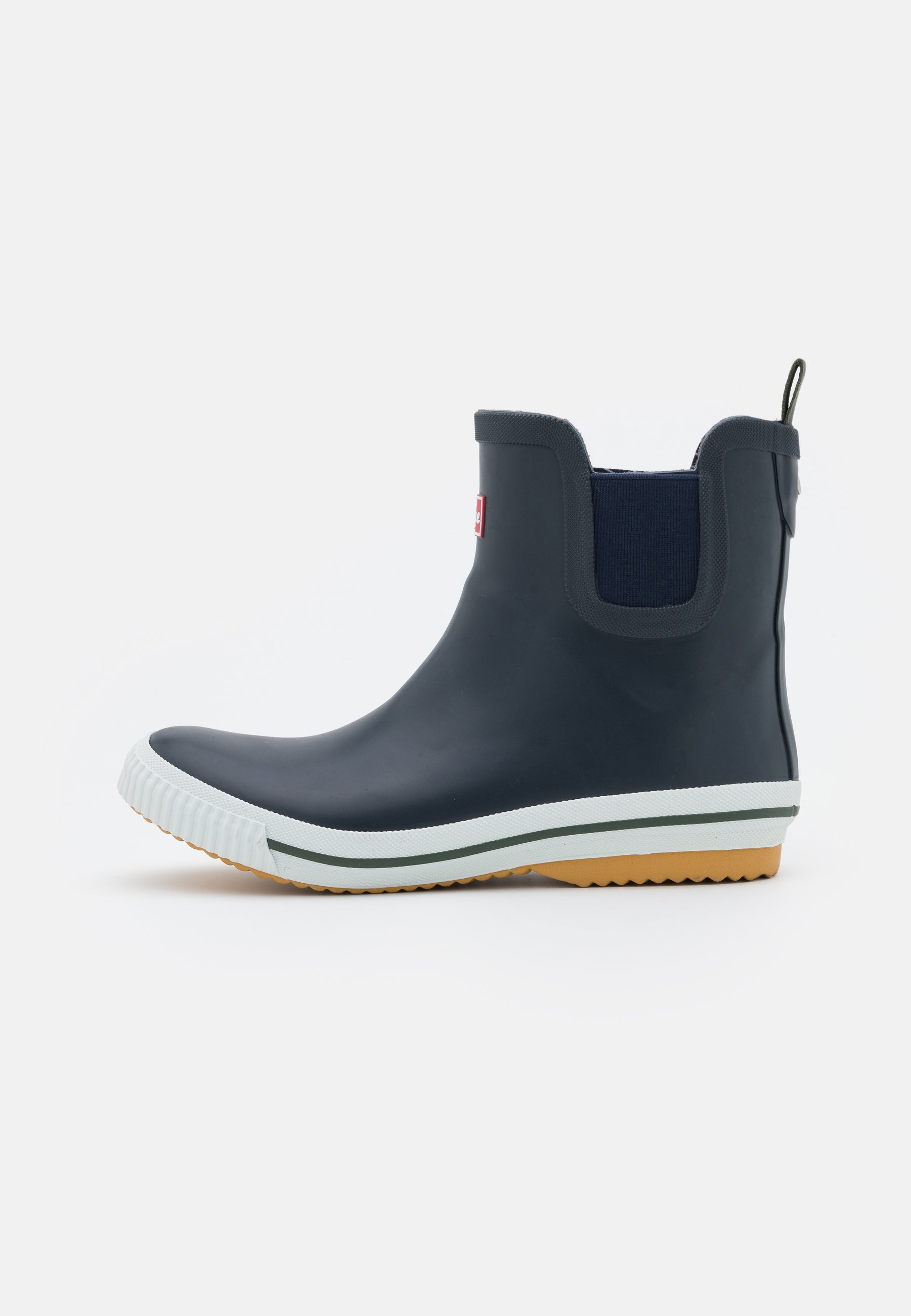 Damen Plateau Stiefeletten Worker Boots Leicht Gefütterte Stiefel 897152 Mode
