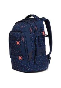 Satch - School bag - funky friday - 2