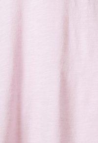 American Vintage - JACKSONVILLE - Long sleeved top - lilas vintage - 2