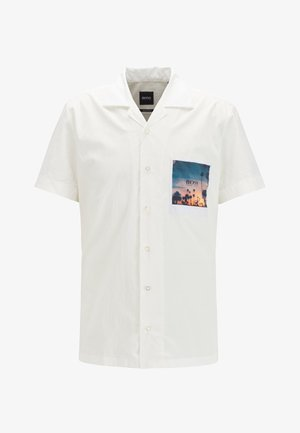 RHYTHM - Overhemd - white
