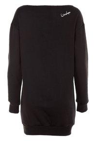 Winshape - Sweatshirt - schwarz - 3
