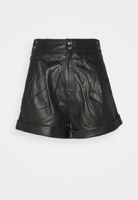 The Kooples - Shorts - black - 0