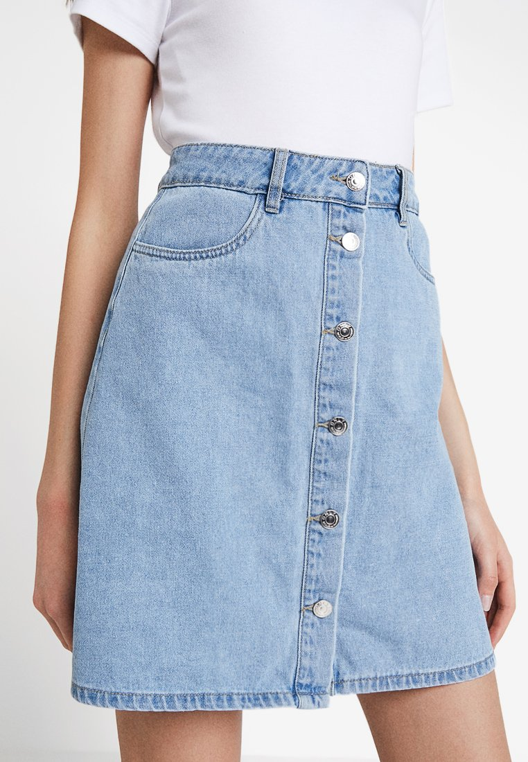 Women ONLFARRAH SKIRT  - A-line skirt