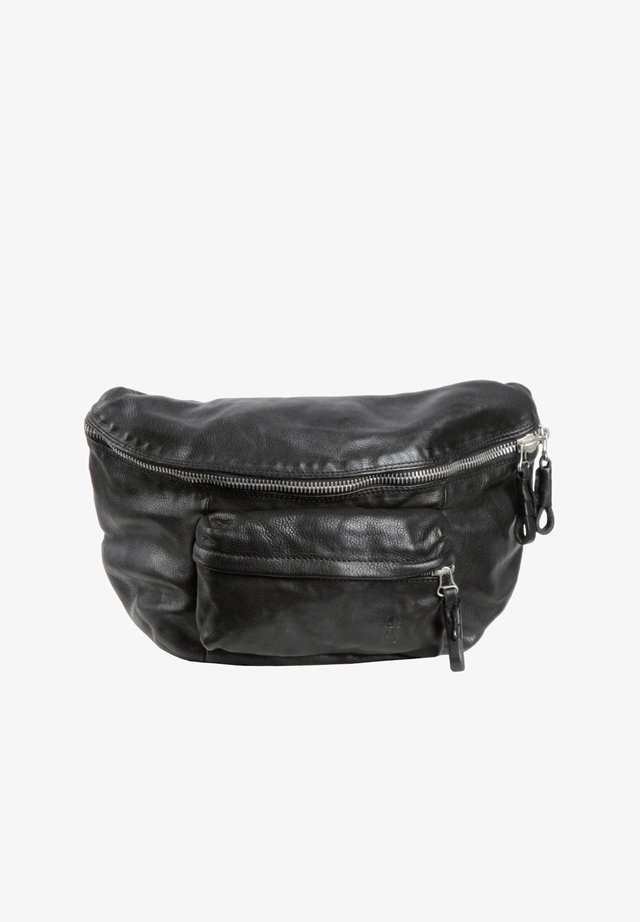Bum bag - nero