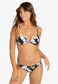 Billabong - Top de bikini - multi - 1
