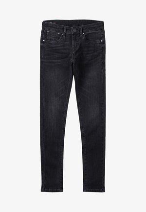 PIXLETTE - Jeans Skinny Fit - 000