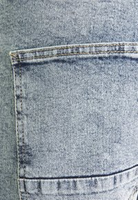 Redefined Rebel - COPENHAGEN - Jeans slim fit - acid shade - 6