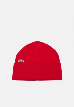 UNISEX - Pipo - red