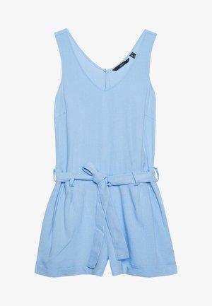 VMHELENMILO PLAYSUIT  - Jumpsuit - placid blue