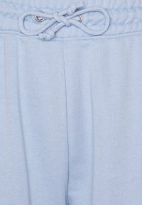 Missguided Petite - SET - Tracksuit bottoms - blue - 7