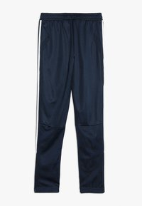 adidas Performance - TAN PANT  - Tracksuit bottoms - conavy - 1