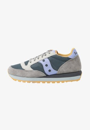 JAZZ O' - Trainers - wild dove/lilac