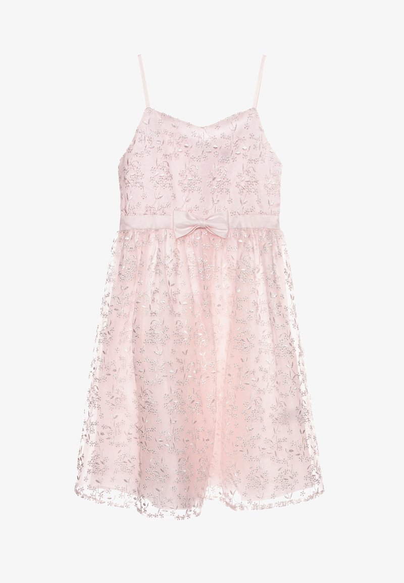 Chi Chi Girls - GIRLS KATIE DRESS - Cocktail dress / Party dress - pink