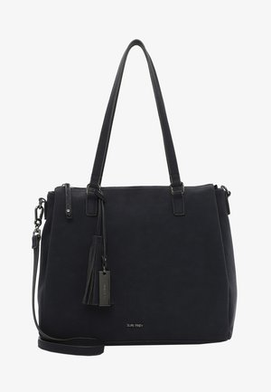 MIA - Handbag - blue
