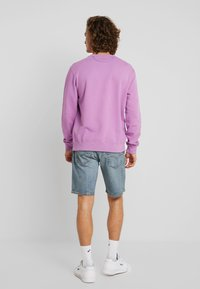 Best Company - CLASSIC  - Sweatshirts - glicine - 2