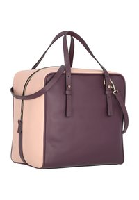 Gabs - JENNIFER - Handbag - laser-pink - 1