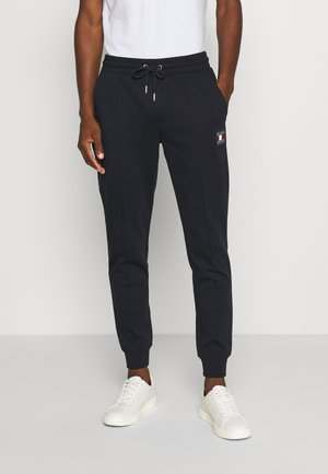 ICON - Pantalon de survêtement - blue