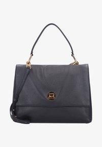 Coccinelle - Handbag - noir - 0