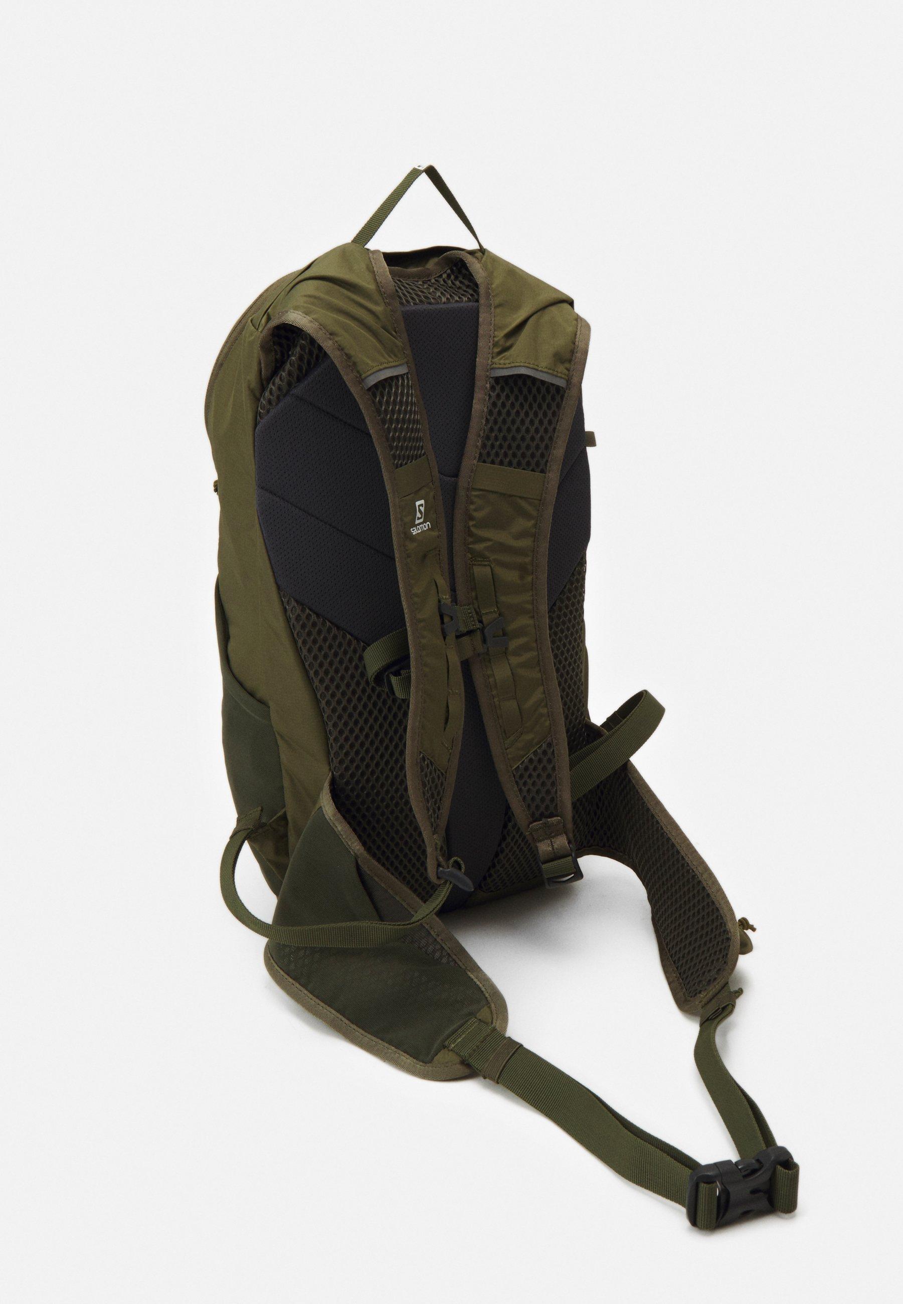 Men TRAILBLAZER 20 UNISEX - Backpack
